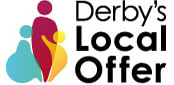 Derby's Local Offer